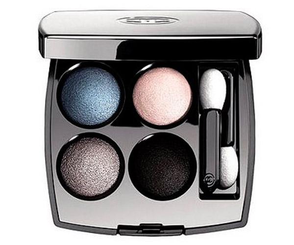 Chanel-Primavera-2014-600-5