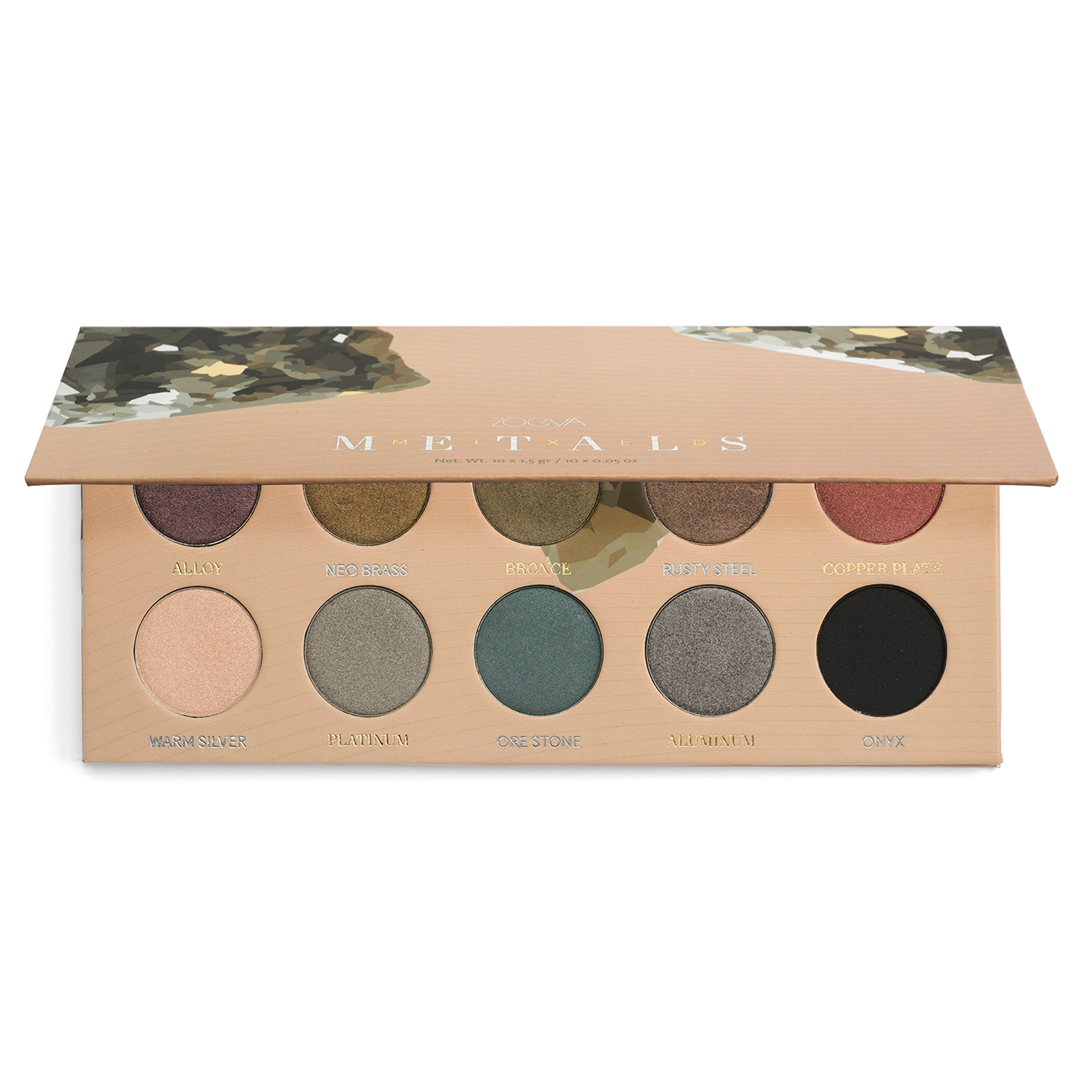 mixed-metals-eyeshadow-palette-l-01