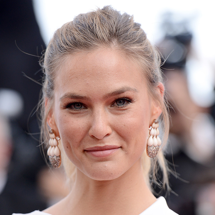7-Best-beauty-images-from-Cannes-Film-Festival-Opening