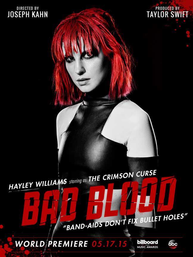 Hayley-Williams-Bad-Blood
