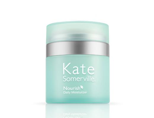 kate-somerville-nourish-daily-moisturizer