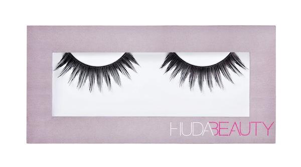 Huda-Beauty-Eyelashes-3