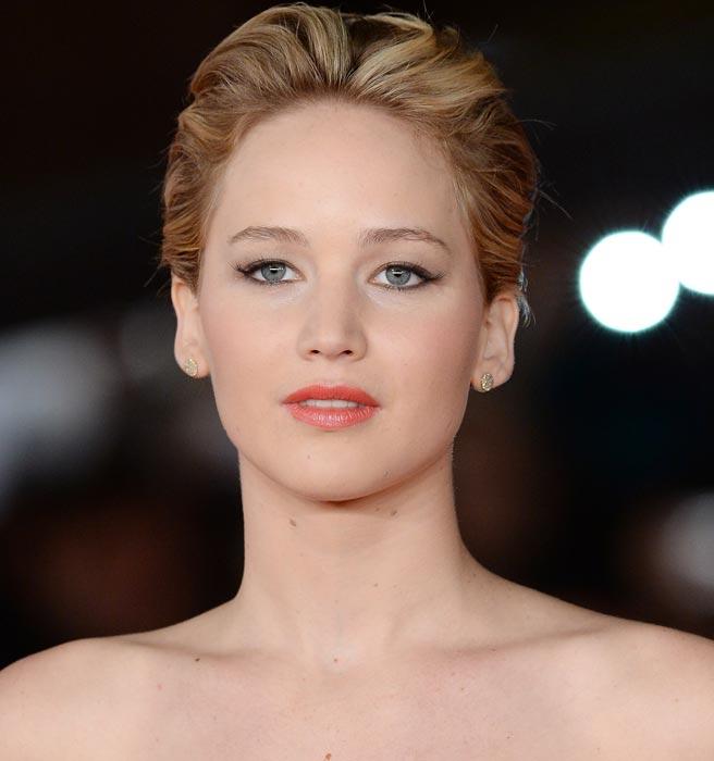 Jennifer-lawrences-makeup-images.-6