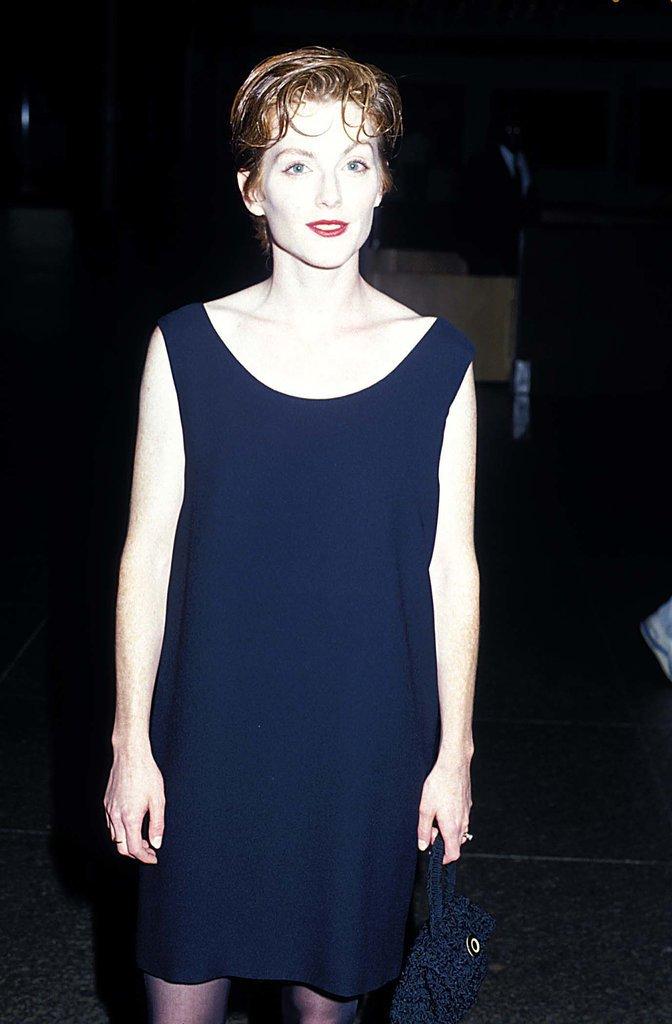 Julianne-Moore-1991
