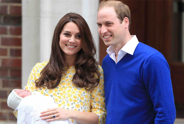 Kate-Middleton-Birth-Feature