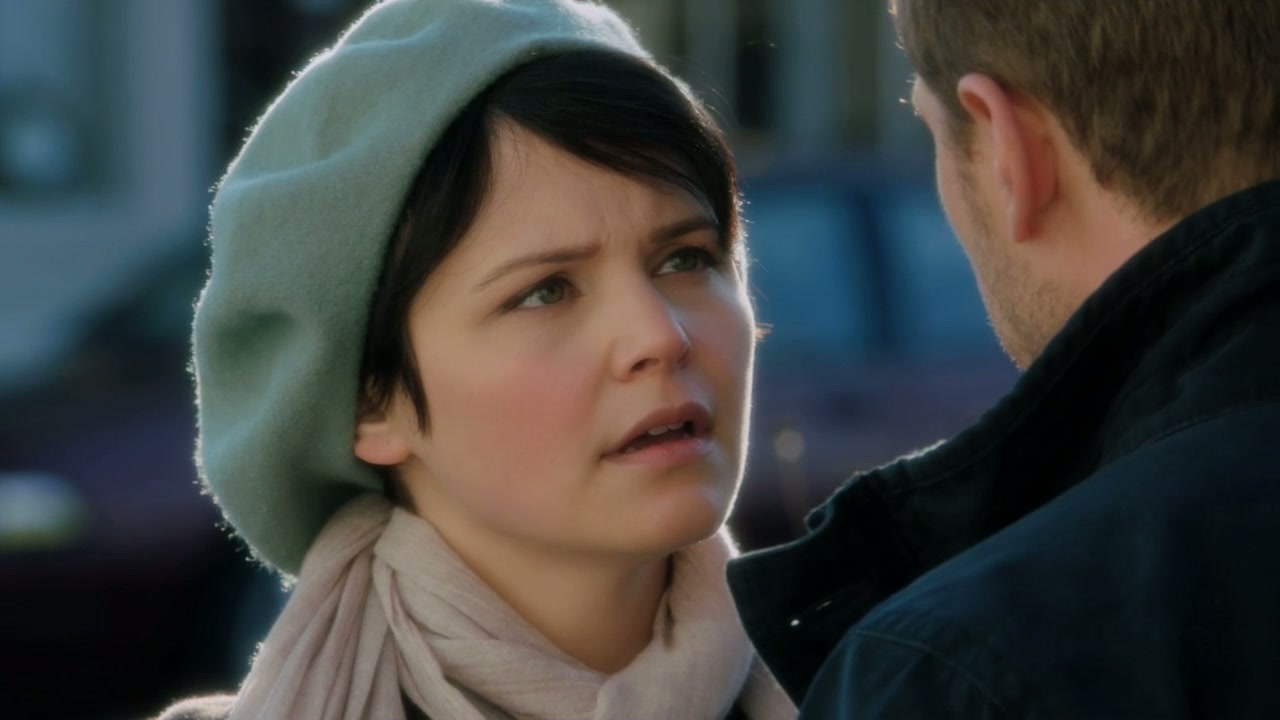Once-Upon-A-Time-1x10-7-15-A-M-snow-white-mary-margaret-blanchard-28770425-1280-720