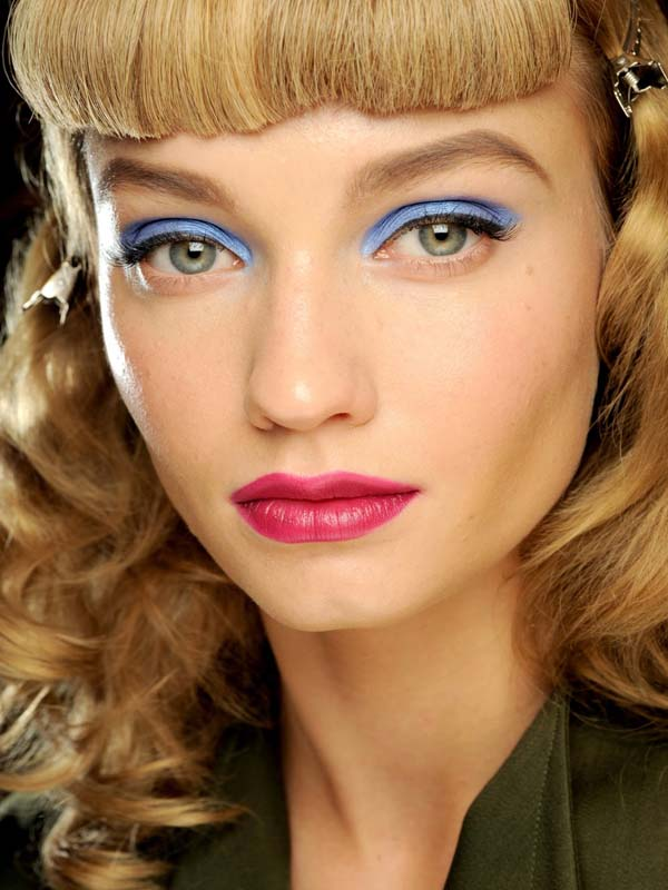 Photo-3-Color-Block-Makeup-Eyes-and-Lips