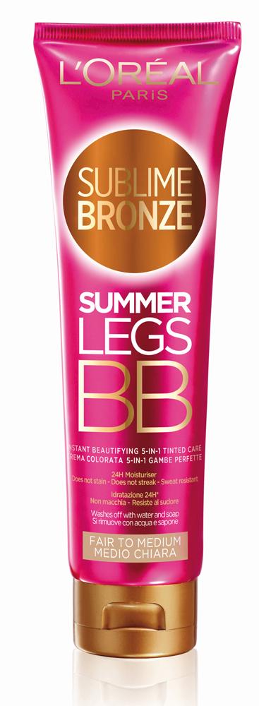 SUMMER-LEGS-BB