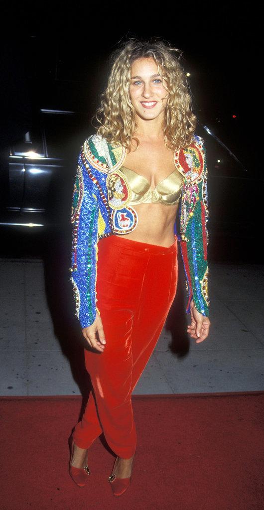 Sarah-Jessica-Parker-1991