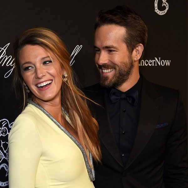 Tekst-Blake-Lively-Ryan-Reynolds