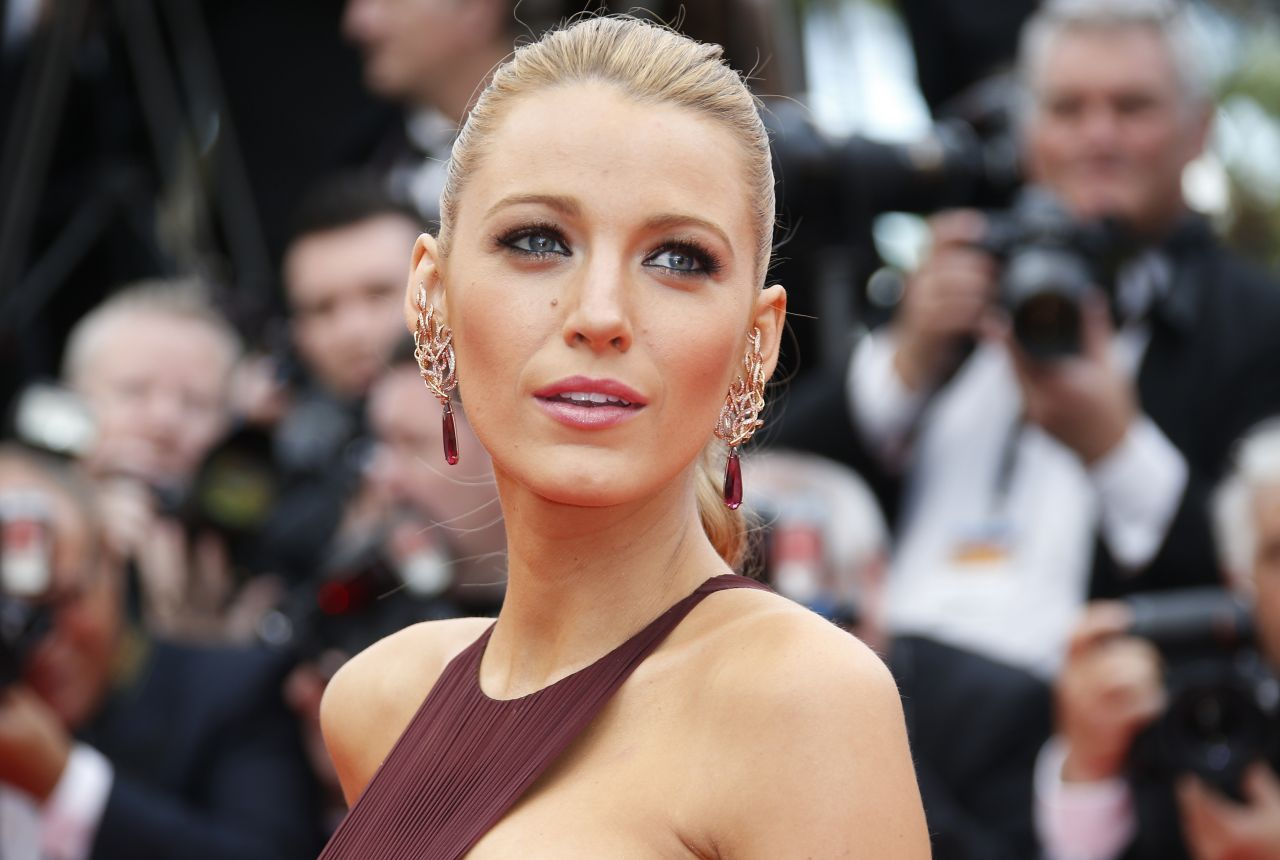 blake-lively-grace-of-monaco-premiere-at-2014-cannes-film-festival_2