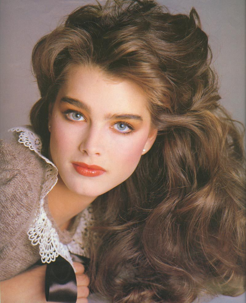 brooke_shields_