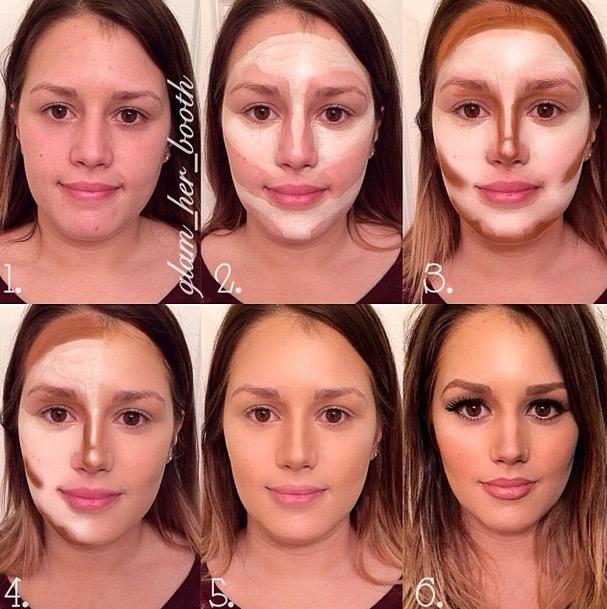 contouring-make-up-3