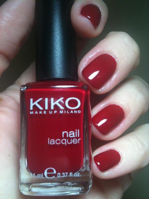 e2707-rosso-mela-240-kiko_2
