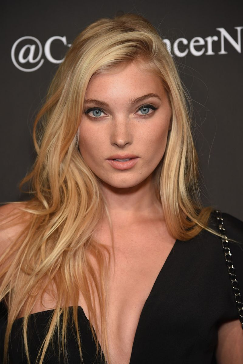 elsa-hosk-2014-angel-ball-in-new-york-city_1