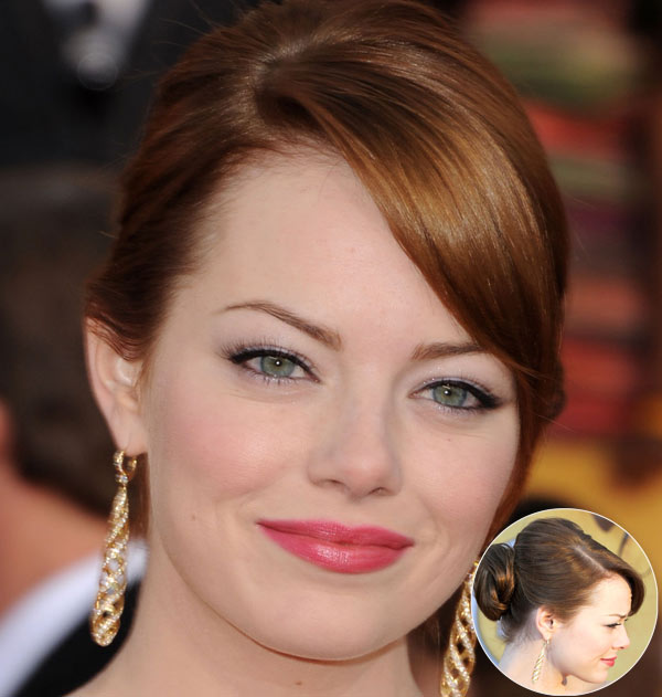 emma-stone-red-carpet-hairstyle