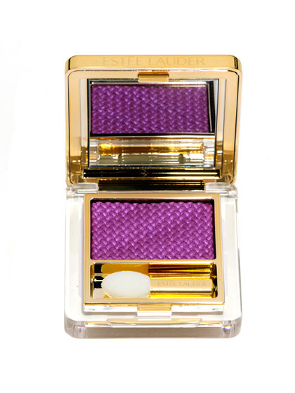estee-lauder-pure-color-gelee-powder-eyeshadow-magenta