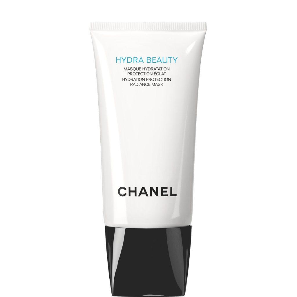 hydra-beauty-maschera-idratazione-protezione-luminosita---maschera.P143130