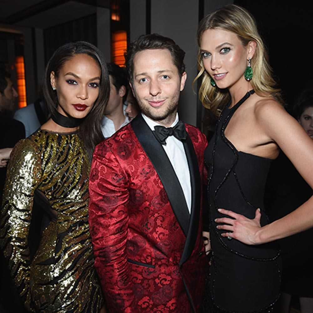 joan-smalls-derek-blasbger-karlie-kloss-met-gala-2015-after-parties-20__large