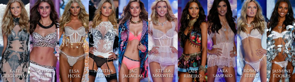 lingerie-new-vs-angels-2015-supermodels-victorias-secret-kit-940x264