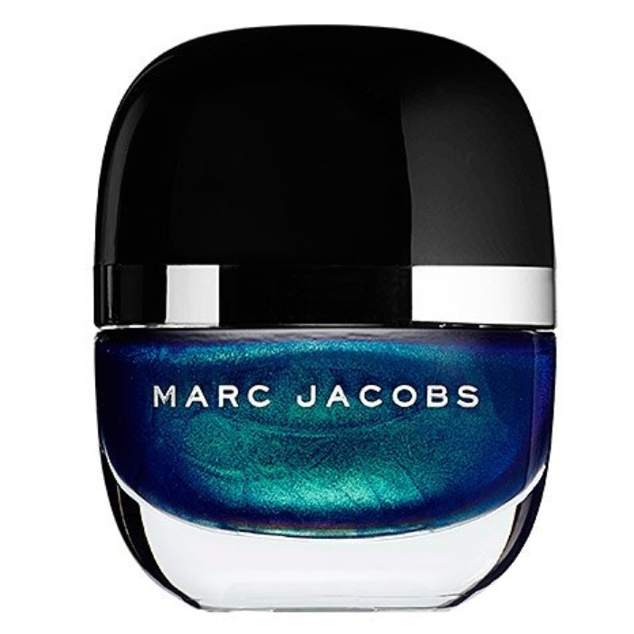 marc-jacobs-beauty-enamored-hi-shine-nail-lacq