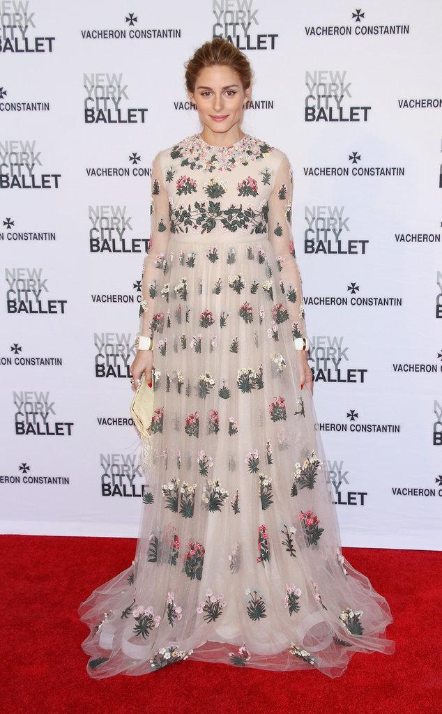 olivia-palermo-valentino-dress-nyc-ballet-gala-1