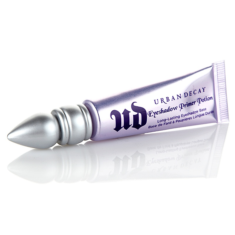 urban-decay-eyeshadow-primer-potion-d-20130208160653113228906