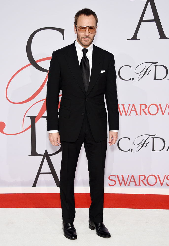 tom-ford-cfda-awards-2015