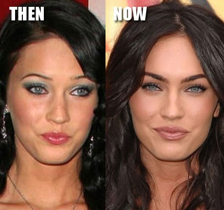 megan-fox-goodps