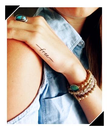 02-totalbeauty-logo-tiny-tattoos