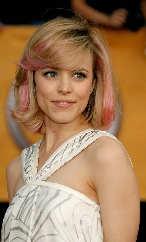 rachel-mcadams-pink-hair-hair-1696117067