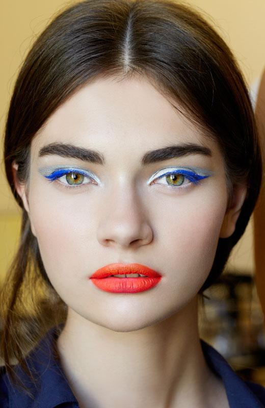 dior-couture-makeup-00