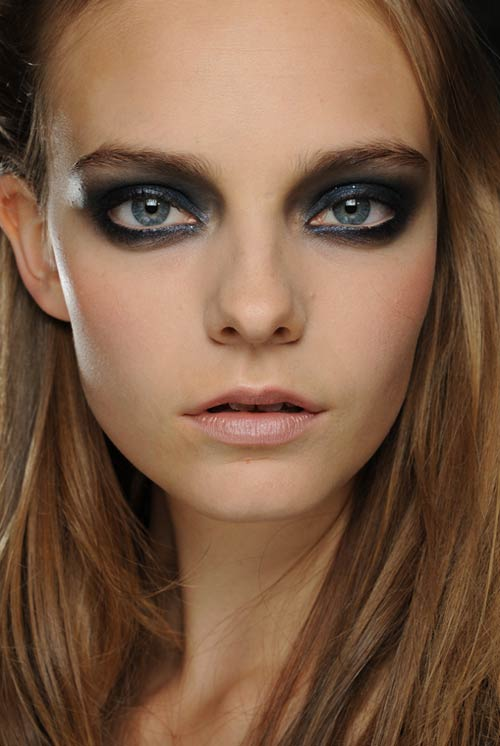 rodarte-spring-2012-runway-beauty