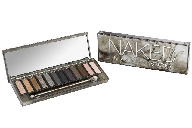 Naked-Smoky-la-nuova-attesissima-palette-di-ombretti-in-arrivo-per-lautunno-2015-VIDEO1