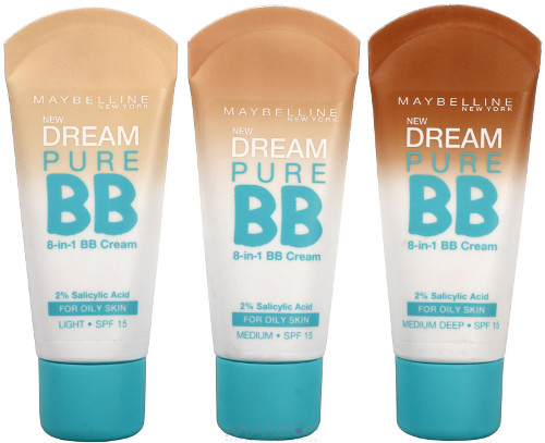maybelline-dream-pure-bb-cream-8-in-1-tester-69023-20130930094033-resized