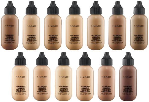 mac-fall-2012-face-body-foundation