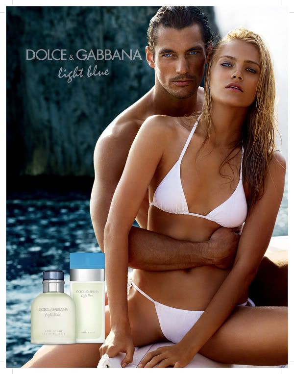 DolceGabana-Light-Blue-Ad-Campaign-230810-2