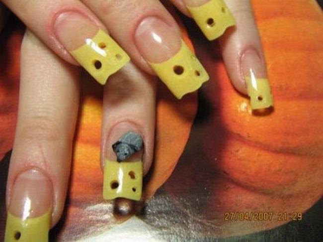 Manicure-Fails12