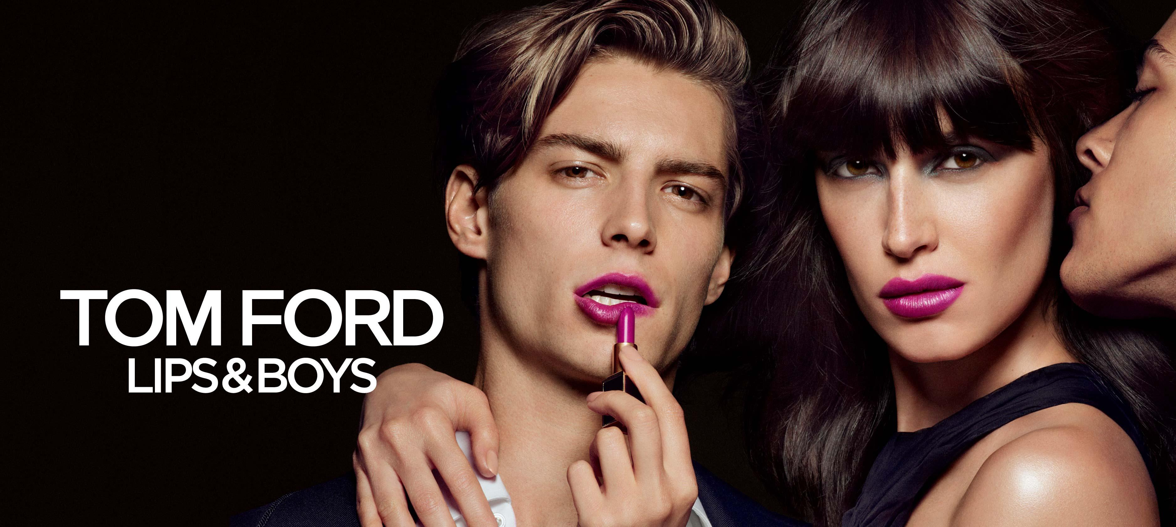 Tom-Ford-Lips-and-Boys-ad-campaign