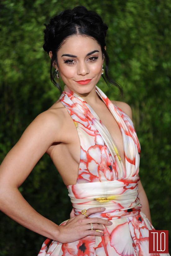 Vanessa-Hudgens-Tony-Awards-2015-Red-Carpet-Fashion-Naeem-Khan-Tom-Lorenzo-Site-TLO-4