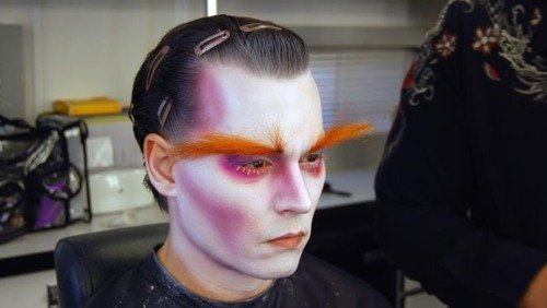 Mad-Hatter-s-Make-Up-mad-hatter-johnny-depp-23471218-500-282
