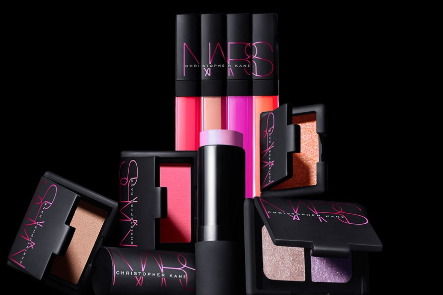 NARS-Christopher-Kane-Collection-2015-888x592