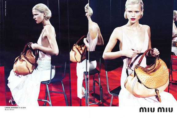 miu-miu-ss-2011-kasia-struss-by-mert-marcus-1