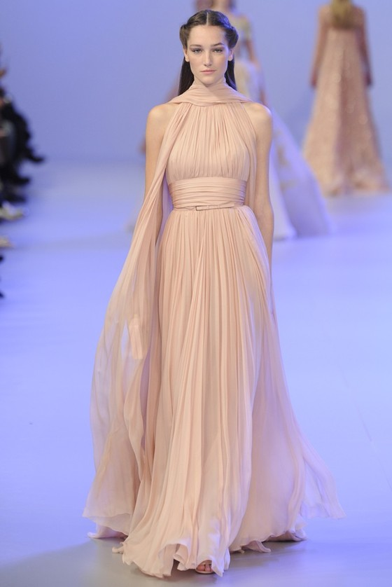 gallery_big_Elie_Saab_Couture_Spring_2014_Look_(18)