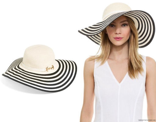 eugenia-kim-stripe-cicily-hat-the-beauty-dept