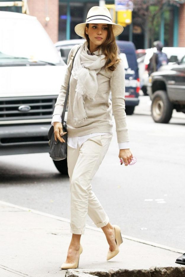 jessica-alba-copia-look
