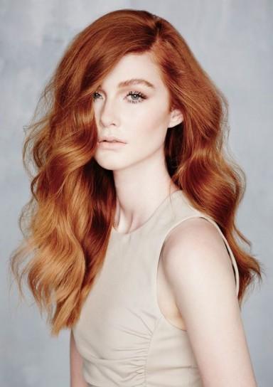 cliomakeup-effetto-ronze-su-capelli-mossi