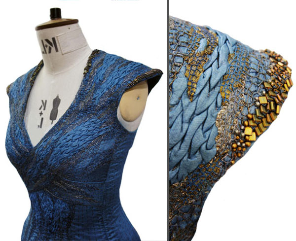 game-of-thrones-embroiderer-michele-carragher-talks-dragons-and-dresses_danysbs_600c489-600x489