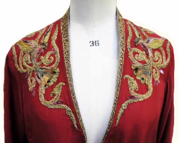 admirez-la-minutie-des-magnifiques-broderies-des-costumes-de-game-of-thrones4