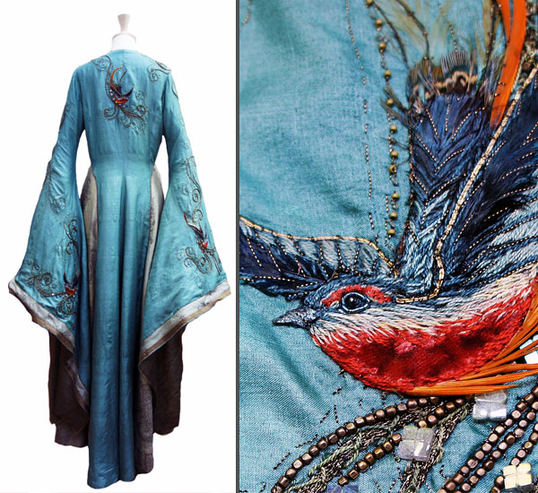 game-of-thrones-embroiderer-michele-carragher-talks-dragons-and-dresses_bluesbs_600c550-600x550